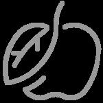 apfel-icon