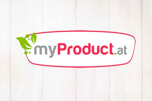 verlinkung myproduct.at